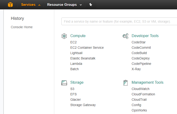 How-to-launch-EC2-instance-step-1.PNG