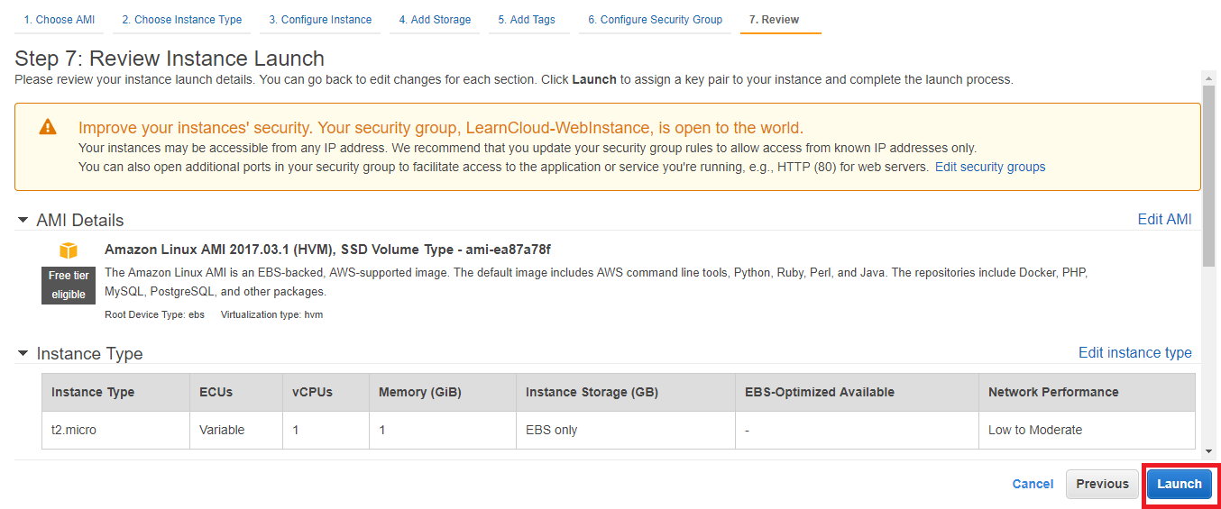 How-to-launch-EC2-instance-step-10.PNG
