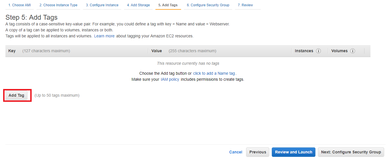 How-to-launch-EC2-instance-step-7.PNG
