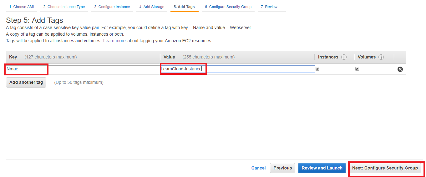 How-to-launch-EC2-instance-step-8.PNG
