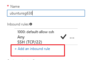 How-to-create-a-VM-instance-in-Azure-step-11