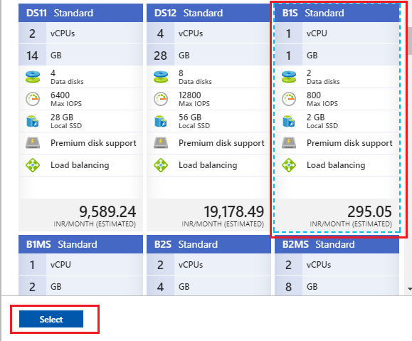 How-to-create-a-VM-instance-in-Azure-step-8