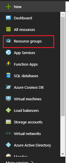 How-to-create-a-resource-group-in-Azure-step-1