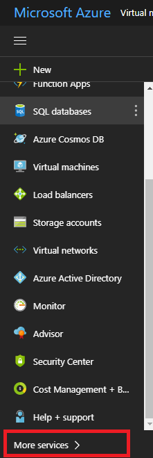 How-to-delete-static-IP-in-Azure-step-1