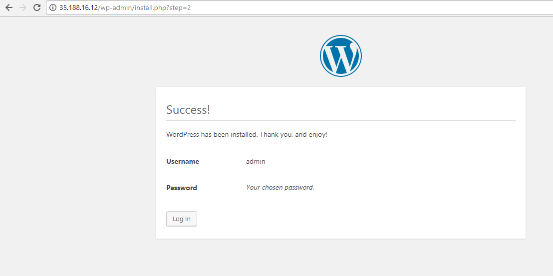 How-to-install-WordPress-on-VM-instance-in-Azure-step-26.PNG