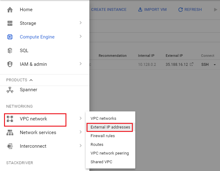 How-to-assign-Static-IP-to-VM-Instance-in-Google-Cloud-step-1.PNG