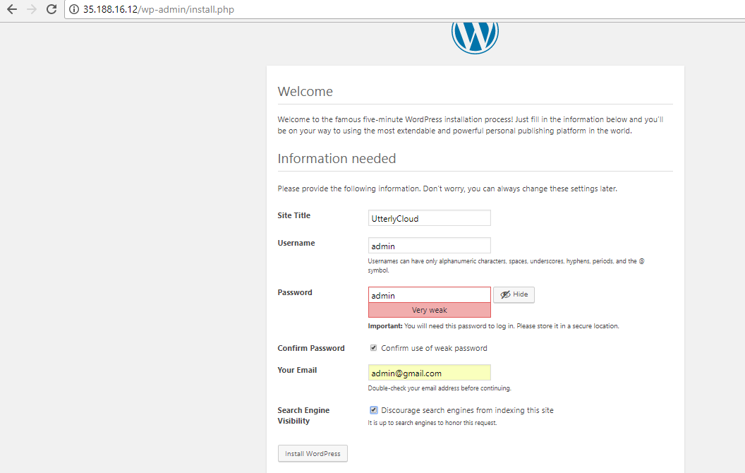 How-to-install-WordPress-on-VM-instance-in-Google-Cloud-step-25.PNG