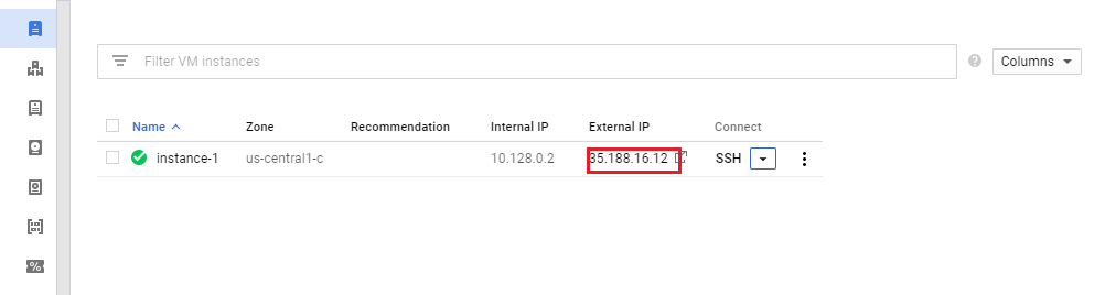 How-to-install-WordPress-on-VM-instance-in-Google-Cloud-step-3.PNG