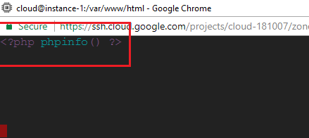 How-to-install-WordPress-on-VM-instance-in-Google-Cloud-step-9.PNG