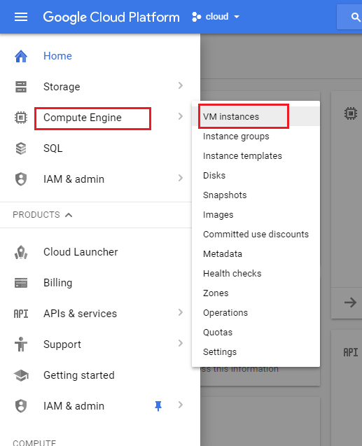 How-to-launch-a-VM-instances-in-Google-Cloud-step-1.PNG