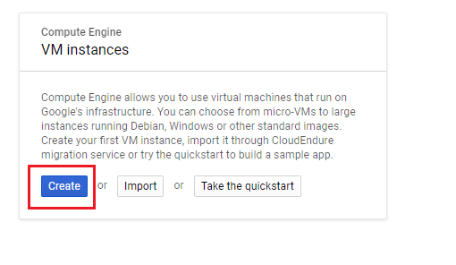 How-to-launch-a-VM-instances-in-Google-Cloud-step-2.PNG